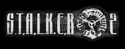 STALKER_2_logo